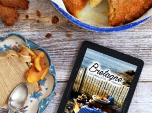 vignette ebook patisserie bretonne vegan