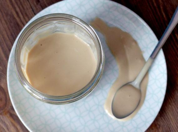 vignette lait concentré
